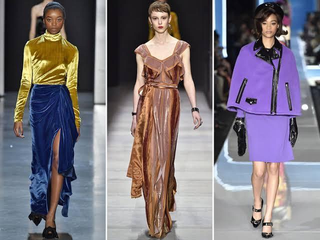 Fashion_ Style FFA Blog